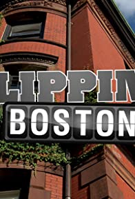 Primary photo for Flipping Boston