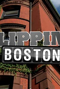 Primary photo for Flipping Boston Strong