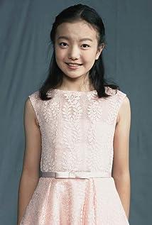 Meijun Zhou Picture