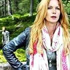 Esther Schweins in Liebe am Fjord (2010)