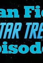 FanFic Star Trek