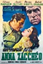 A Husband for Anna (1953) Poster