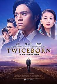 Primary photo for Twiceborn