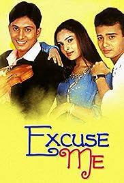 ##SITE## DOWNLOAD Excuse Me (2003) ONLINE PUTLOCKER FREE