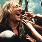 Gérard Depardieu in 1492: Conquest of Paradise (1992)