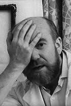 Miroslav Machácek