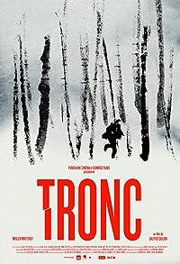 Primary photo for Tronc