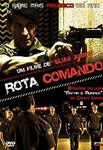 Rota Comando