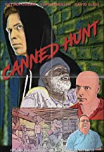 Canned Hunt