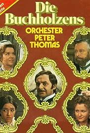 Die Buchholzens Poster