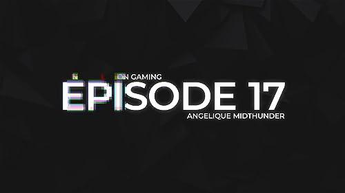 Teaser - Episode 17: Angelique Midthunder