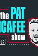 The Pac McAfee Show