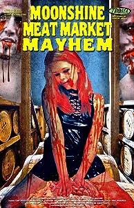 Adult watchmovies Moonshine Meat Market Mayhem by Yeung Kong [2160p]