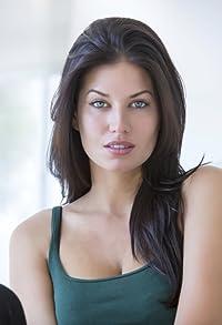 Primary photo for Bree Condon