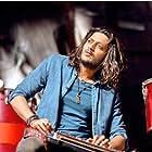 Riteish Deshmukh in Banjo (2016)
