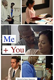 Me+You (2017)