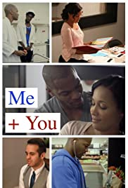 Me+You Poster