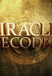 Miracles Decoded Poster