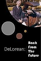 Delorean: Back from the Future