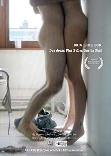 Skin. Like. Sun. (2009)