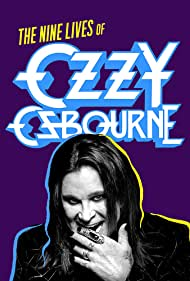 Ozzy Osbourne in Biography: The Nine Lives of Ozzy Osbourne (2020)