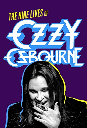 Where to stream Biography: The Nine Lives of Ozzy Osbourne