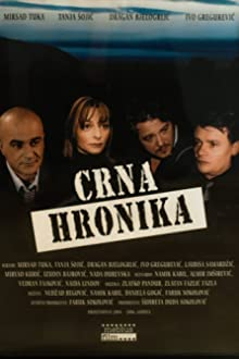 Crna hronika (2004– )