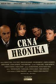 Crna hronika (2004)