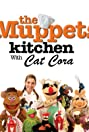 The Muppets Kitchen with Cat Cora (2010) Poster
