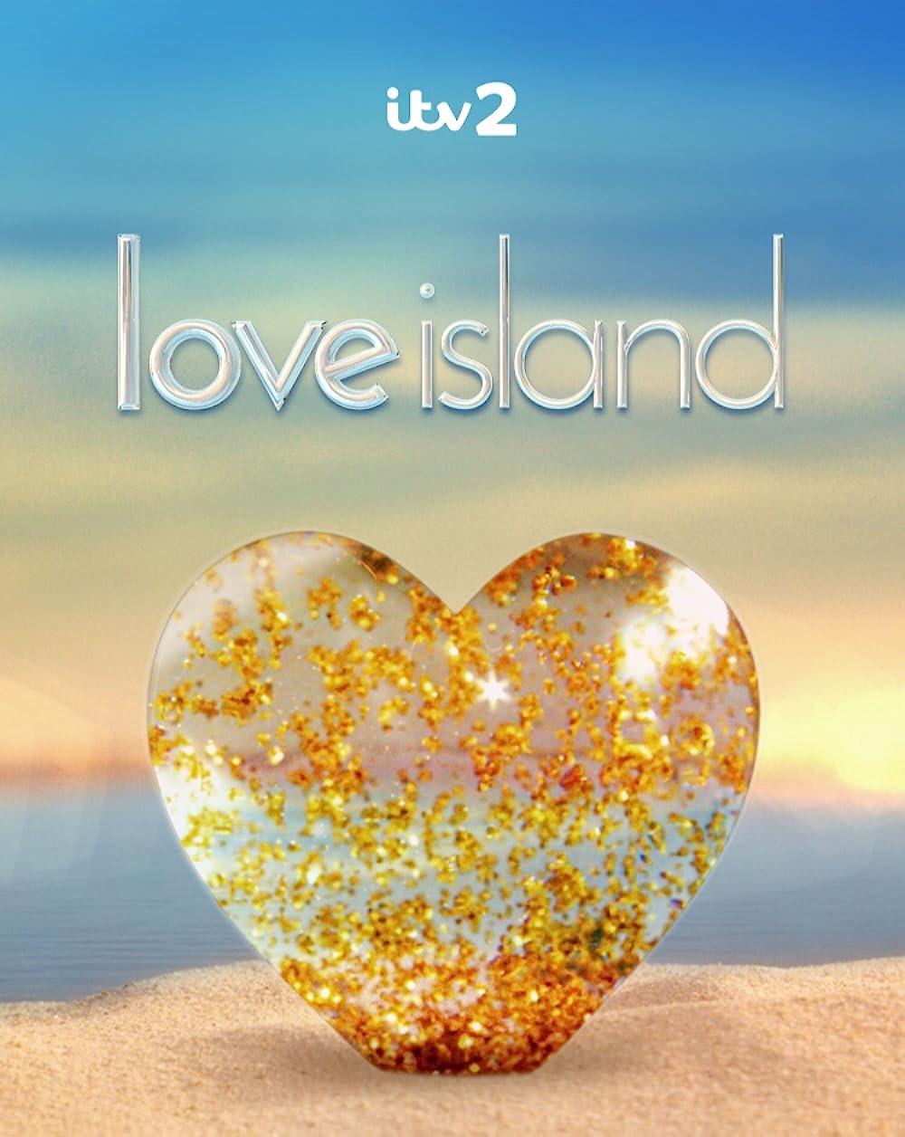 Love Island Tv Series 2015 Imdb