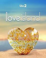 LugaTv | Watch Love Island seasons 1 - 7 for free online