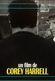 Sonalii Castillo, Corey Harrell, and Johnny Cole in Annie Get Your Gun (2014)
