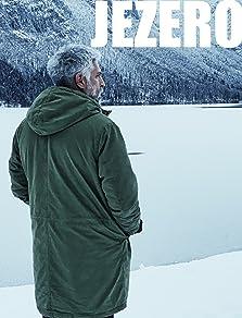 Jezero (2019– )