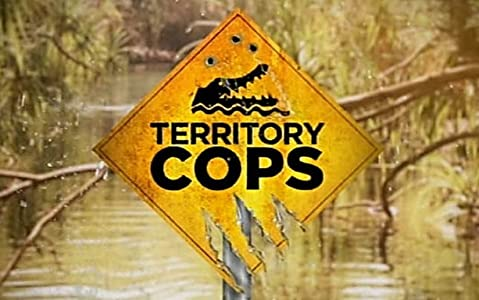 ipod ready movies mp4 download Territory Cops [480x854]
