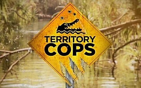 Territory Cops