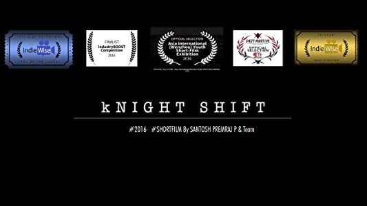 1080p 3d movie clips free download kNight shift [2160p]