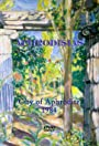 Aphrodisias - City of Aphrodite