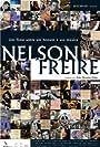 Nelson Freire (2003)