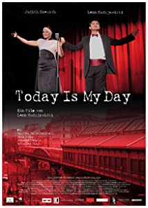 Movies released in 2018 free download Today Is My Day by none [hdv]