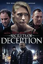 Secrets of Deception