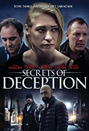 Secrets of Deception (2017) 720p