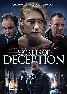 Get Secrets of Deception by Josh Webber [640x480]