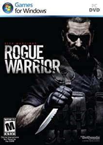 Regarder des films hollywood en ligne Rogue Warrior, Ilia Volok, Neal McDonough (2009) [1280x1024] [420p] [720x1280]