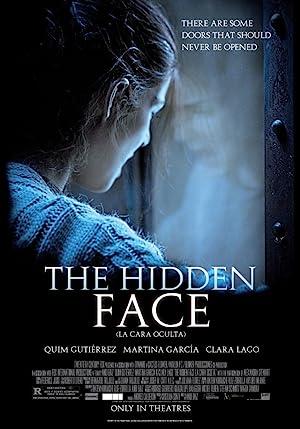 مشاهدة فيلم The Hidden Face 2011 مترجم أونلاين مترجم