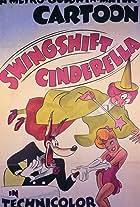 Swing Shift Cinderella