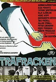 Träfracken (1966)