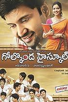 Memoirs of Telugu Movies in 2011    - IMDb