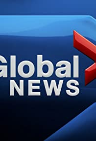 Primary photo for Global News