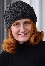 Sonia Conlin's primary photo