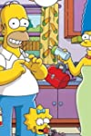 The Simpsons Star Thinks White Actors Should Be Allowed To Play Non-White Characters